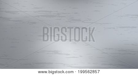 Metal surface finishing texture realistic. Realistic metal texture design. Realistic metal texture sheet horizontal banner. Abstract metal background with screws steel plate vector illustration