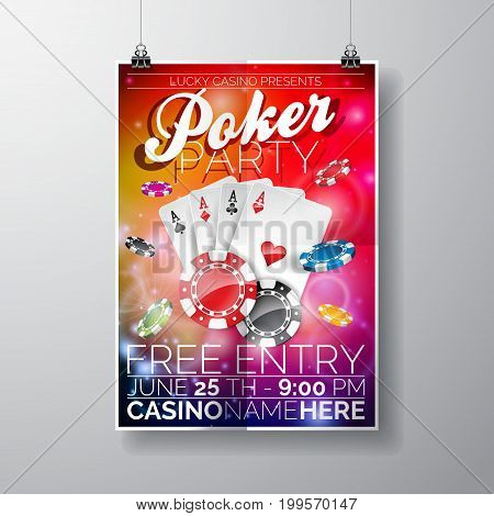 Graphic_151_25_casino
