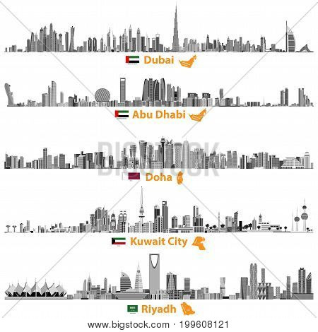 Arabic Cities_1