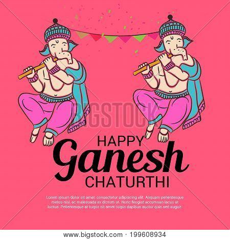 Ganesh Chaturthi_13_aug_72