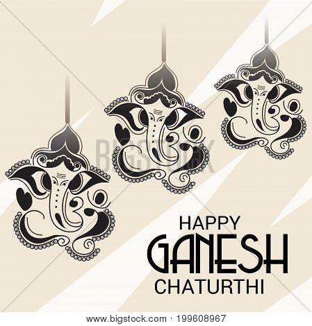 Ganesh Chaturthi_13_aug_75
