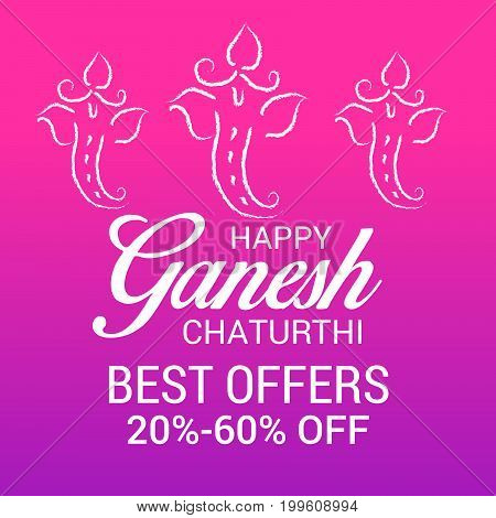 Ganesh Chaturthi_13_aug_77