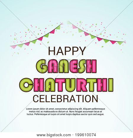 Ganesh Chaturthi_13_aug_83