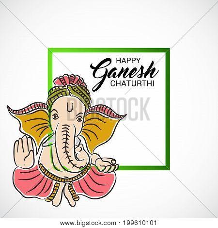 Ganesh Chaturthi_13_aug_87