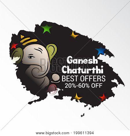 Ganesh Chaturthi_13_aug_93