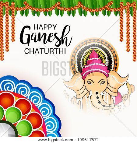 Ganesh Chaturthi_13_aug_101
