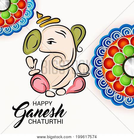 Ganesh Chaturthi_13_aug_102