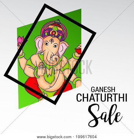 Ganesh Chaturthi_13_aug_108