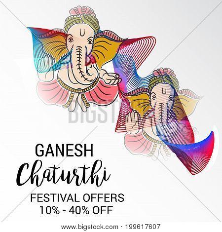 Ganesh Chaturthi_13_aug_109
