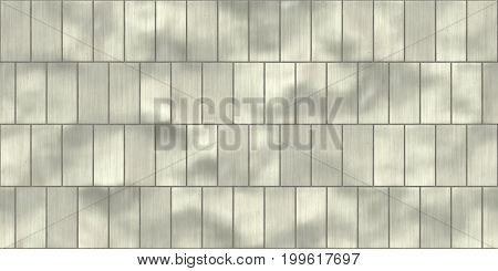 Pearl Seamless Metal Tile Plate Texture