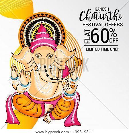 Ganesh Chaturthi_13_aug_114