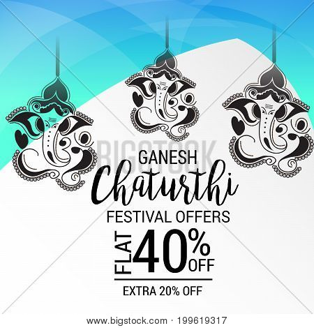 Ganesh Chaturthi_13_aug_115