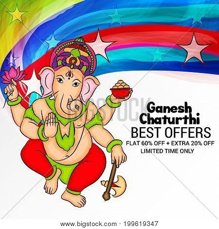 Ganesh Chaturthi_13_aug_120