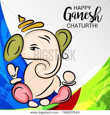 Ganesh Chaturthi_13_aug_123