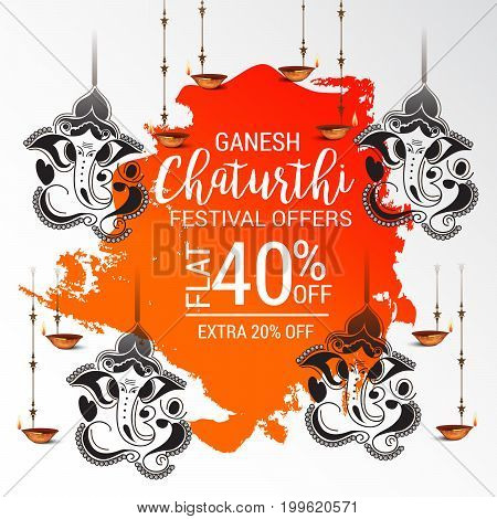 Ganesh Chaturthi_13_aug_127
