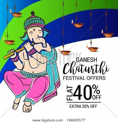 Ganesh Chaturthi_13_aug_128