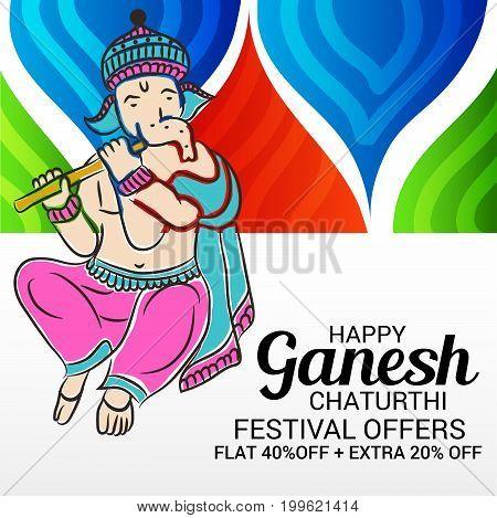 Ganesh Chaturthi_13_aug_134