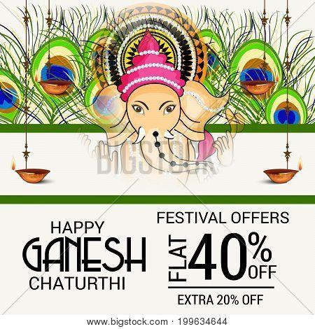 Ganesh Chaturthi_13_aug_141