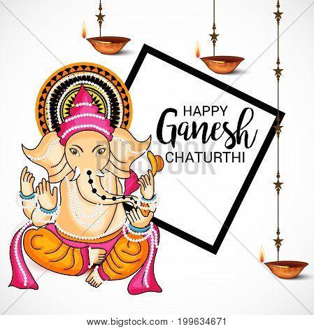Ganesh Chaturthi_13_aug_145