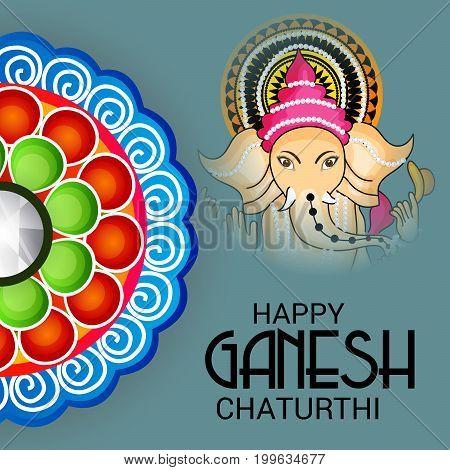 Ganesh Chaturthi_13_aug_146