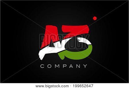 Lettercombination17