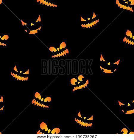 Graphic_155_halloween_22