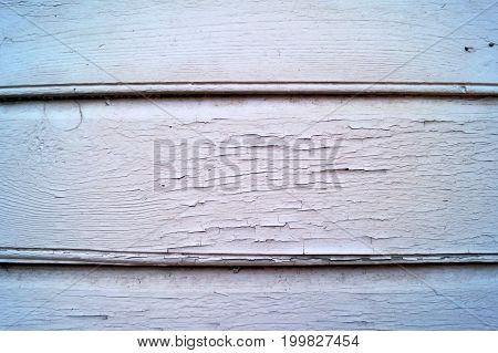 Vintage wooden white background. Background for text, banner, label