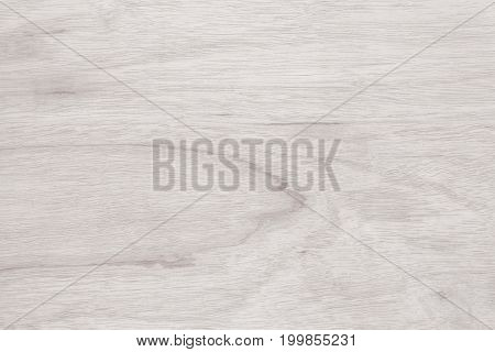White natural wood wall texture and background