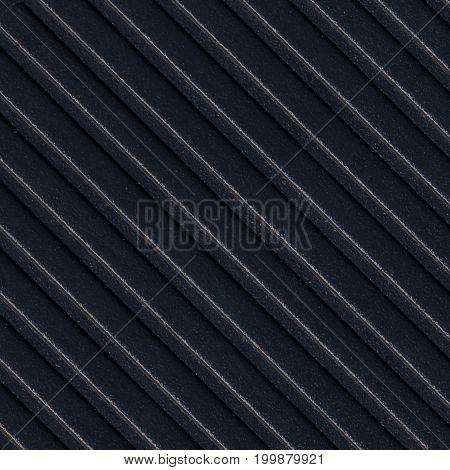 Black Steel Mesh Texture Background