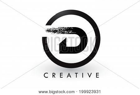 Brushed_circular4 [converted]