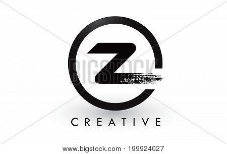 Brushed_circular25 [converted]
