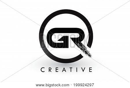 Brushed_circular61 [converted]