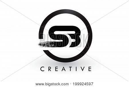 Brushed_circular76 [converted]