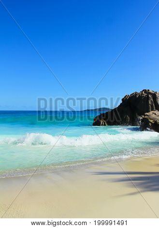 Shore Summer Getaway