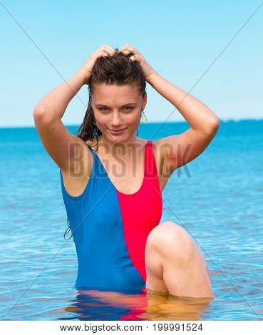 Liquid Happiness Summer Joy