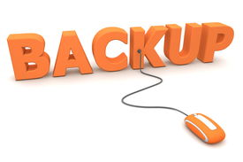 Browse The Orange Backup - Orange Mouse
