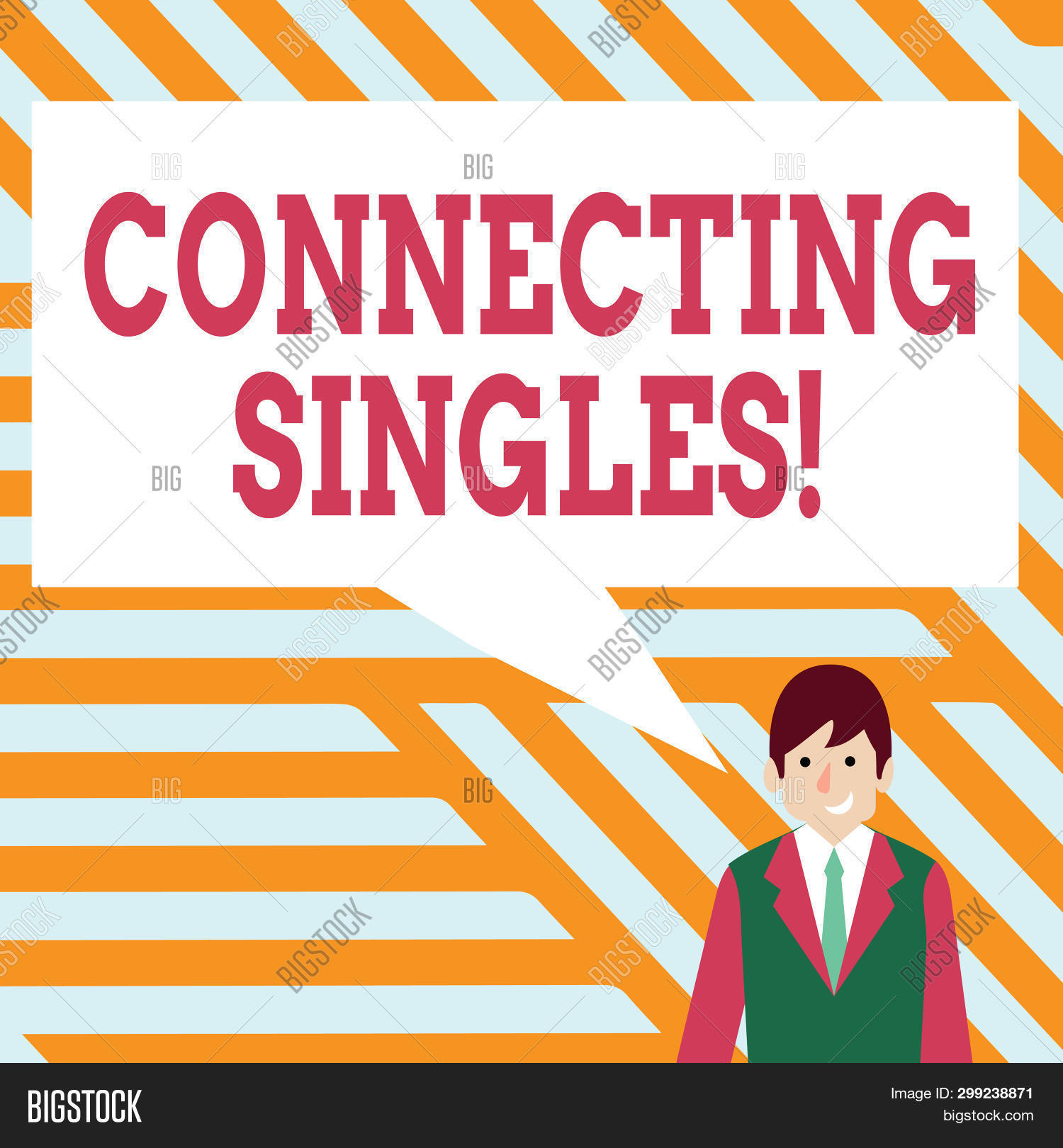 free online dating no fees ever
