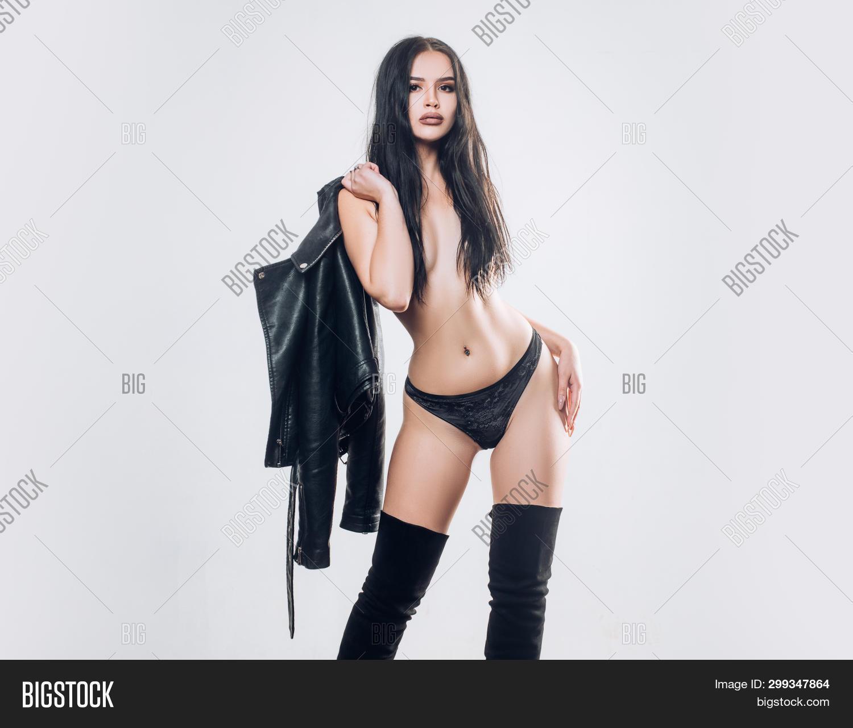 Female hot pics sexy Top 10