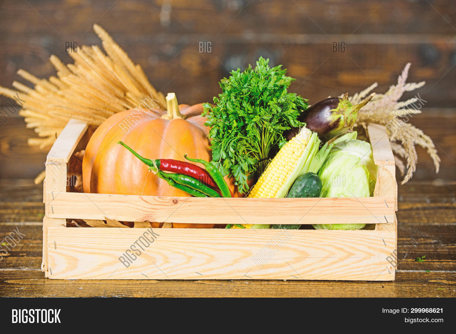 Delivery Service Fresh Image & Photo (Free Trial) | Bigstock