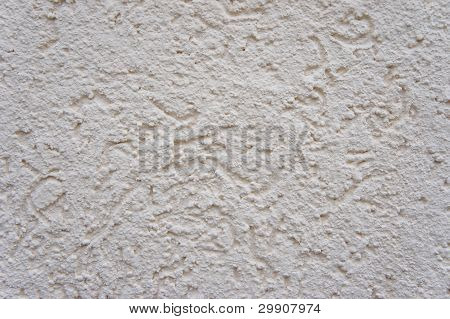 Decorative Plaster Texture