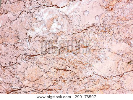 Marble Background Texture Natural Stone Pattern Abstract (with High Resolution).