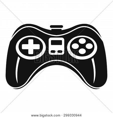 Gamepad Images Illustrations Vectors Free