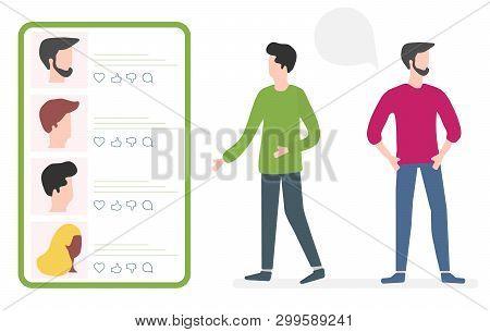 Online Dating voor de moderne man CS go matchmaking update