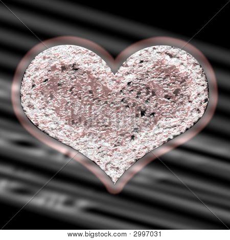 Heartjelly