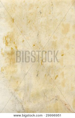 vintage paper texture high quality 4