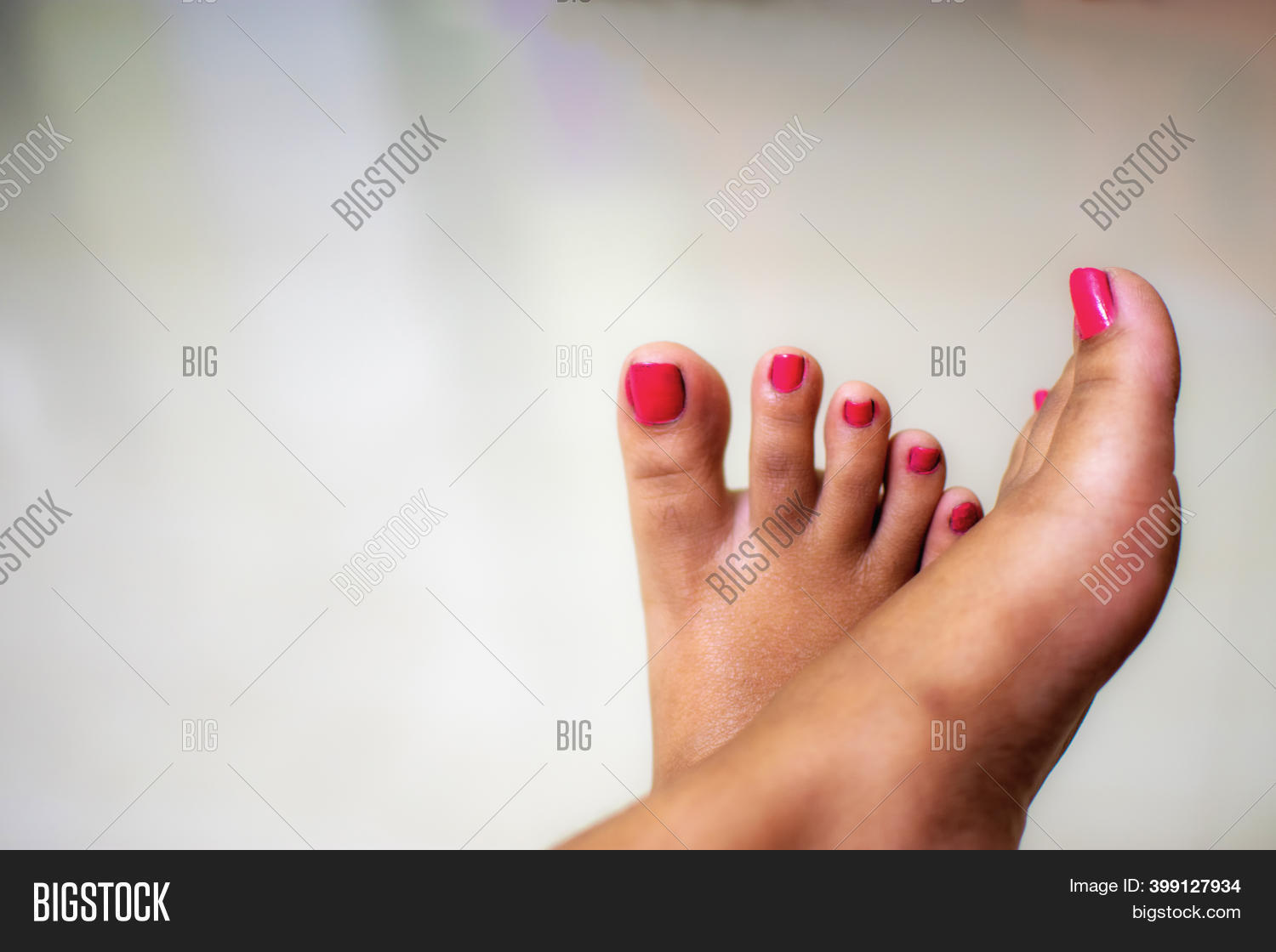 Ffet sexy Foot fetishists