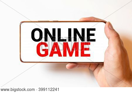 Roblox Is An Online Game Platform And Game Creation System Allowing Users To Program Games And Play