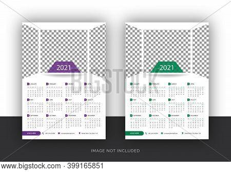 Calendar (2)