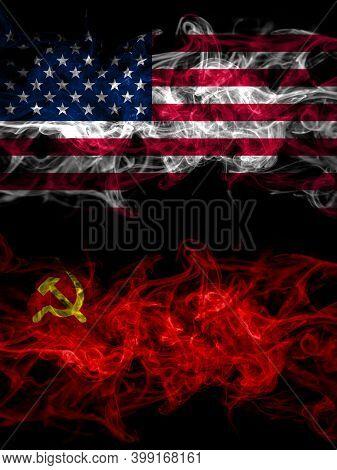 United States Of America, America, Us, Usa, American Vs Ussr, Soviet, Russia, Russian, Communism Smo