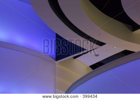 Archdesign1